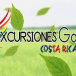 Excursiones Gay Costa Rica
