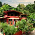 The Falls Resort