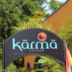 Club Karma Lounge