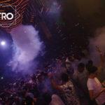 Club El Teatro
