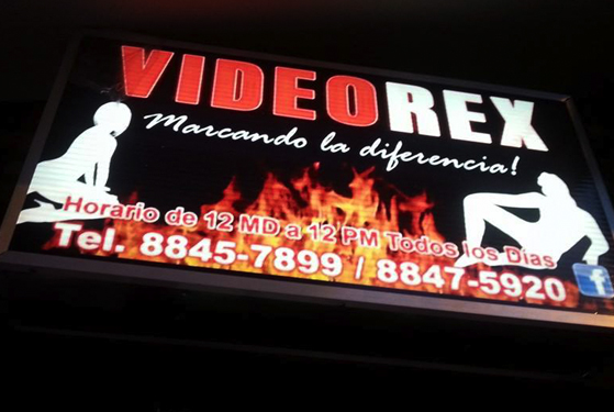 re xxx video com