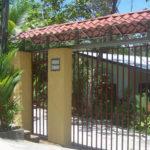 Casa Nelda