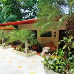 Coyaba Tropical