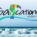 Gaycations Costa Rica