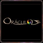 La Casita de Oráculo