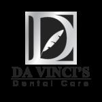 DaVinci's Dental Care
