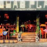 Moya's Place Restaurant & Pizzeria