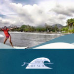Izus Place Surf School