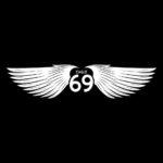 Eagle 69