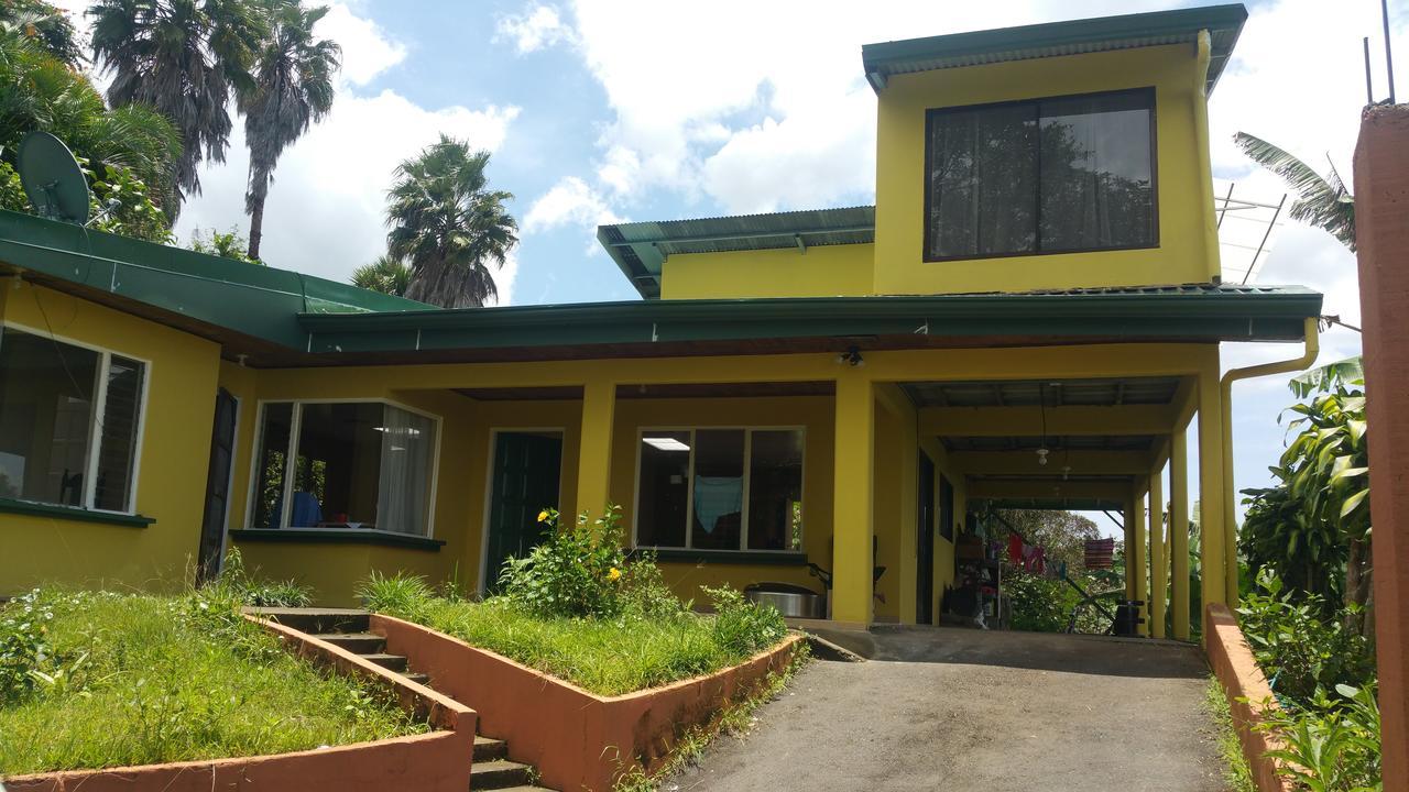 tamarindo costa rica sex tourism in Chula Vista